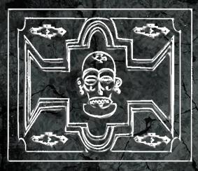 Гороскоп религии ВУДУ