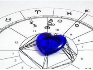 Соответствия младших арканов таро и знаков Зодиака