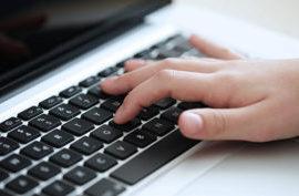 Консультация по интернету или «тет-а-тет», что лучше?