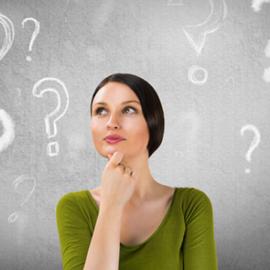 О чем необходимо помнить при консультации у таролога?