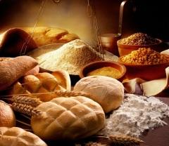 Ламмас (1 августа) – праздник начала сбора урожая и ритуального вкушения собранных плодов, праздник хлеба