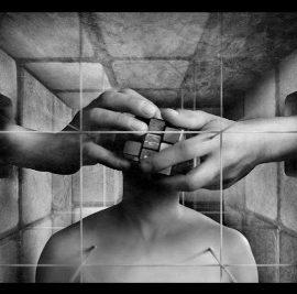 Блоки и ключи – 2