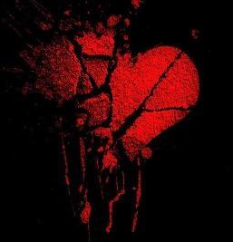 Темное сердце