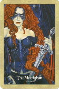 Card22